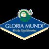 Gloria Mundi Logoer